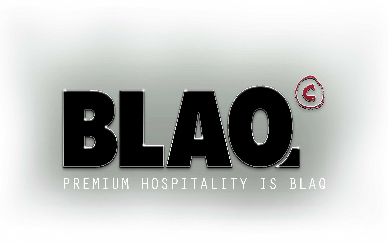 blaq-teaser-ii