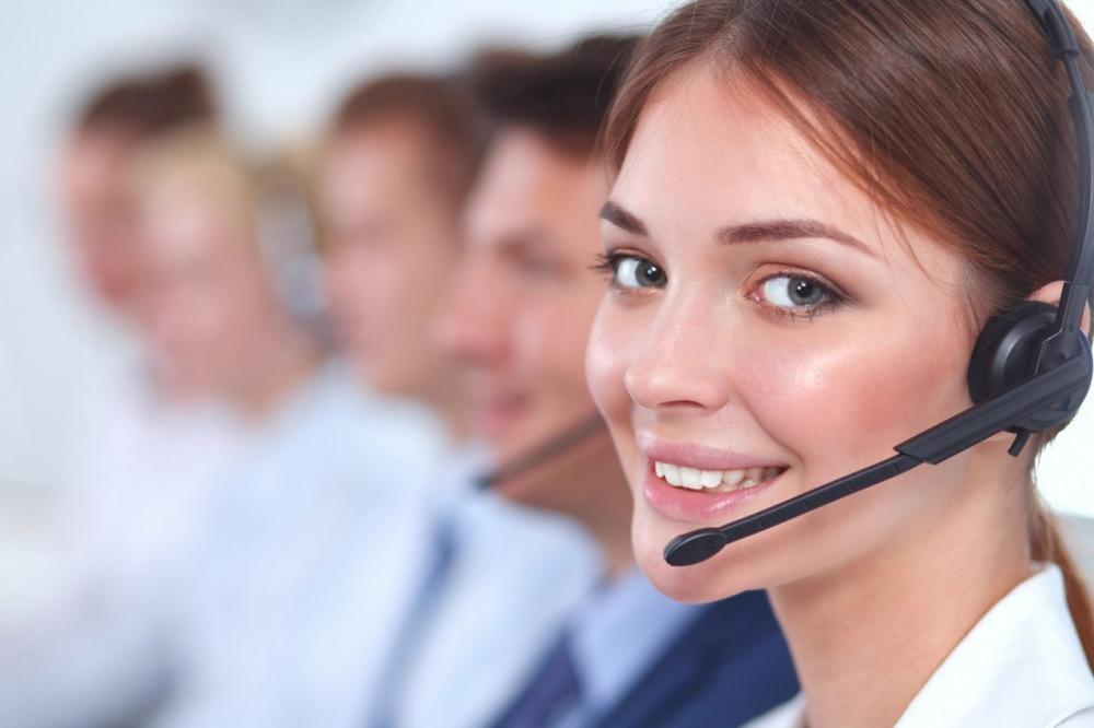 Dolmetsch- u. Sprachservice mit cinnamon Hospitality & Promotion und connect Sprachenservice GmbH