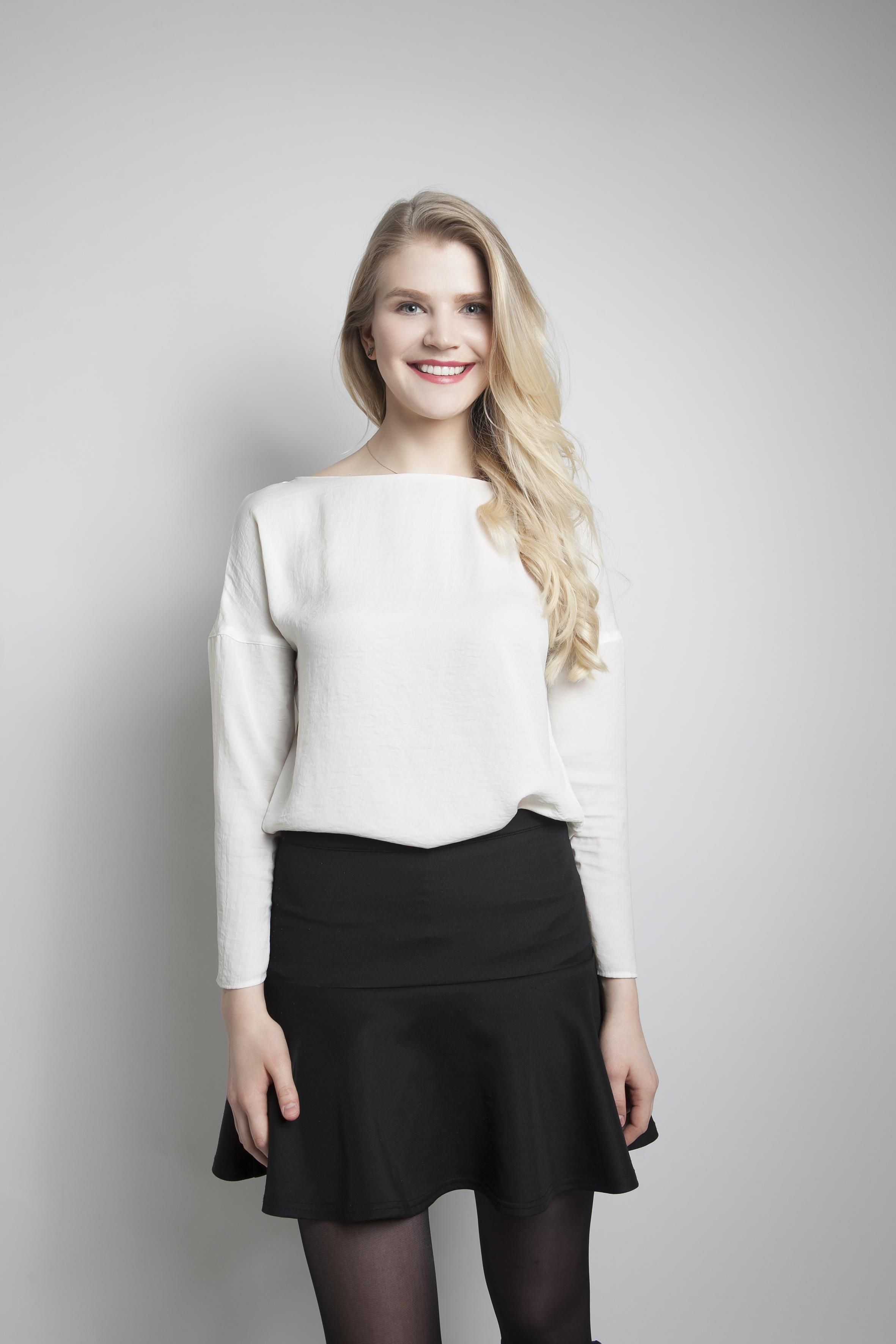 Emily Behrends