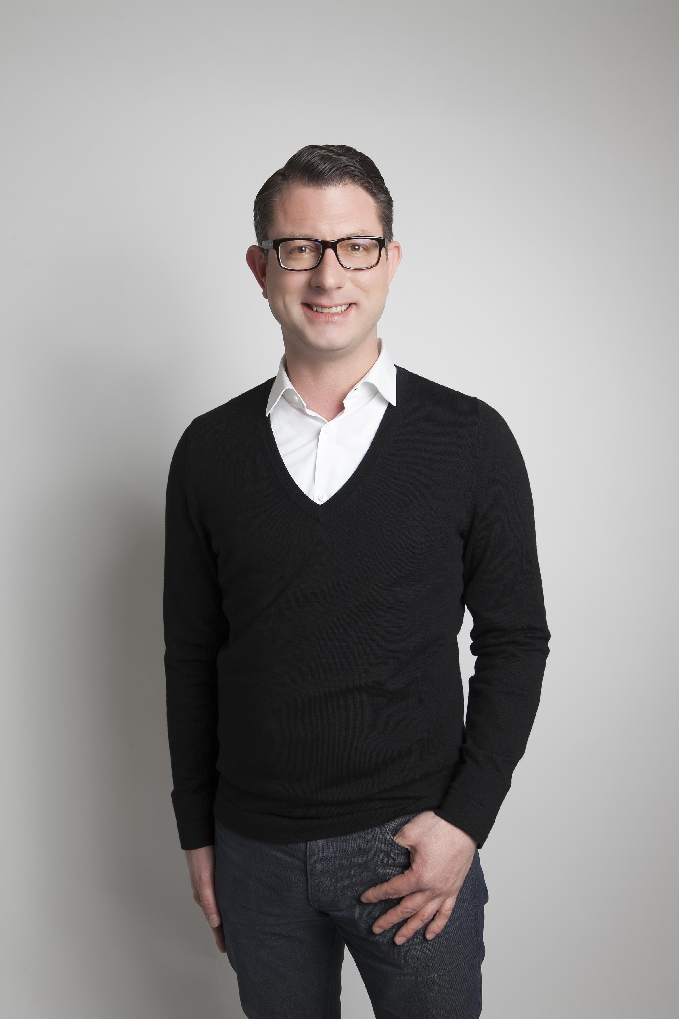 Jens Ortel