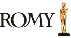 romy-logo