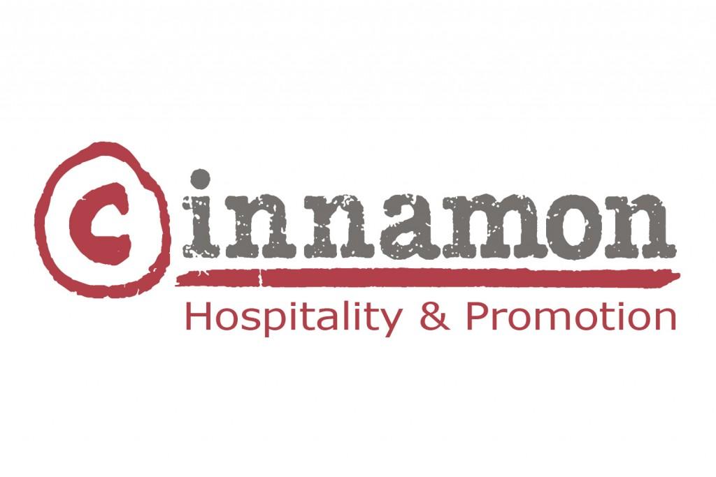 cinnamon-Vektor_hospitality_RGB-gross