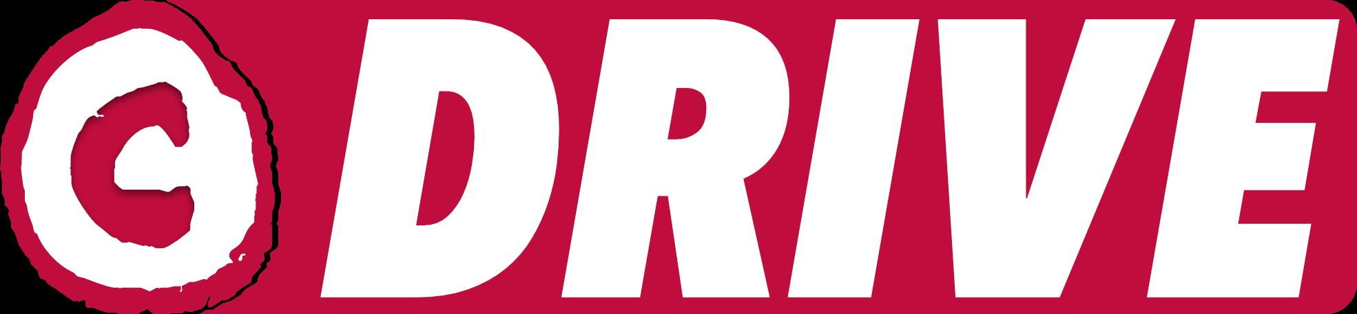 Cinnamon_Drive_Logo_H