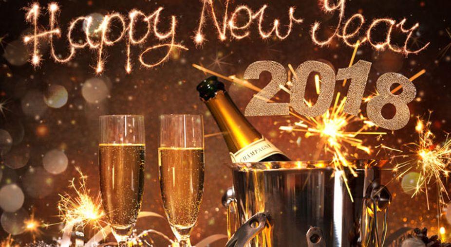 cinnamon sagt Danke für das Jahr 2017 und freut sich auf das Jubiläumsjahr der cinnamon GmbH 2018