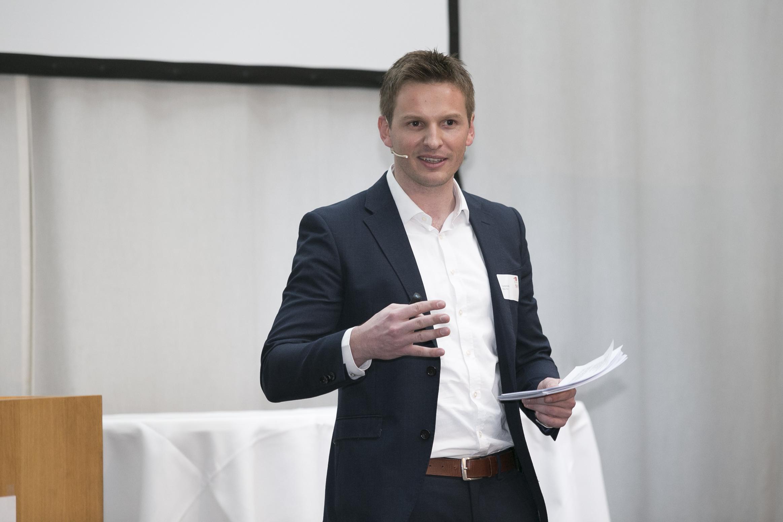 spusu HLA Branchentreff 3.0. in Vorarlberg mit cinnamon Hospitatlity & Promotion - Fotocredit: Alexandra Kröss